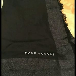 Marc Jacobs for target 🎯scarf